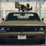 WeaponizedTampa-GTAO-Front.png