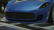 811-GTAO-FrontBumpers-EuroHorizontalBarBumper.png