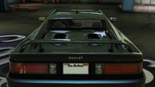 Ardent-GTAO-ClassicSpoiler.png