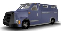 ArmoredTruck-GTAIII-front