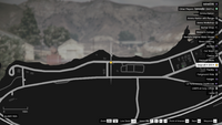 BikerSellCourierService-GTAO-Countryside-DropOff7Map.png