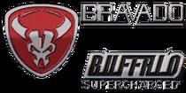 Buffalo-GTAIV-Badges
