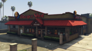 BurgerShot-GTAV-Vespucci