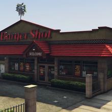 BurgerShot-GTAV-Vespucci.png