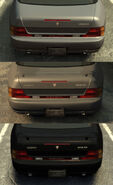 DF890-GTA4-rearcomparison