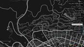 ExoticExports-GTAO-VinewoodHillsMadWayneThunderDrive-Map.png