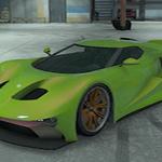 FMJ-GTAO-ImportExport1.png