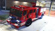 FireTruck-GTAV-RGSC2