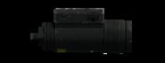 Flashlight-GTAV-Variant1
