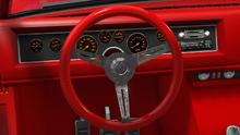 GlendaleCustom-GTAO-SteeringWheels-Burnout.png