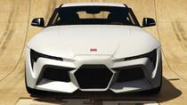 JesterRR-GTAO-Front