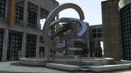 KortzCenter-GTAV-Sculpture3