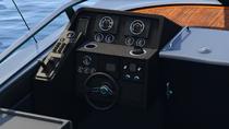 Longfin-GTAO-Inside