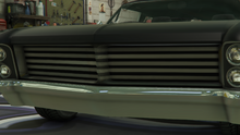Lurcher-GTAO-Grilles-StockGrille.png