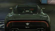 Neo-GTAO-NoSpoiler.png