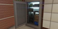 Office-GTAO-GunLocker.png