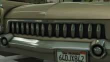 Peyote-GTAO-Grilles-LeadSledGrille.png