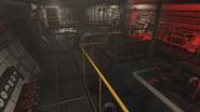 Ramius-GTAO-InteriorUpperEngineRoom