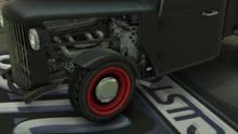 RatTruck-GTAO-Fenders-CycleFenders.png