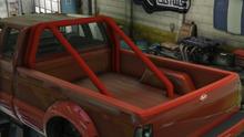 SandkingSWB-GTAO-Chassis-PaintedDoubleRollBar.png