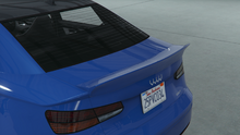 TailgaterS-GTAO-Spoilers-PrimaryDucktailSpoiler.png