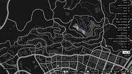TargetedData-GTAO-TargetMapKimbleHillDrive