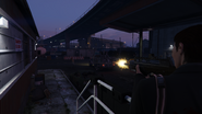 TheDataContract-GTAO-SS9