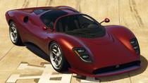 Tigon-GTAO-FrontQuarter