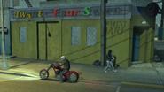 TwentyFourSeven-GTAIV-TwatFurS