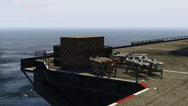 USSLuxington-GTAO-MissilesArmory