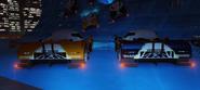 UnnamedSportsRacingCar-GTAO-CunningStunts