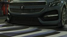 VSTR-GTAO-FrontBumpers-CarbonAftermarketSplitter.png