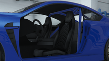 Vectre-GTAO-RollCages-StreetHalfCage.png