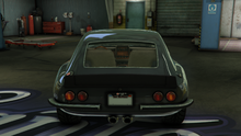 190z-GTAO-BlackedSectionSpoiler.png