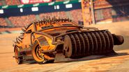 ApocalypseZR380-GTAO-March2021Advert