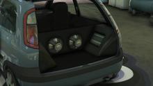 Asbo-GTAO-Trunks-UpgradedSpeakers.png