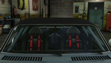 BeaterDukes-GTAO-RollCages-DashCage.png