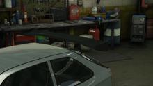 BlistaKanjo-GTAO-DriftWing.png