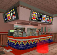 BurgerShot-GTASA-till