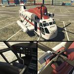 Cargobob2-GTAO-Warstock.png