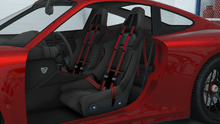 CometS2-GTAO-Seats-CarbonBucketSeats.png