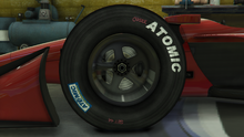 DR1-GTAO-TireDesign-AtomicLogo.png