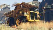 Dump-GTAV-RGSC3