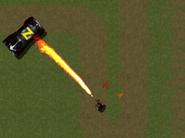 Flamethrower-GTA2