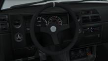 FutoGTX-GTAO-SteeringWheels-SprintBasic.png