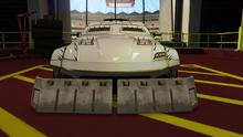 FutureShockZR380-GTAO-ReinforcedScoop.png