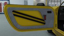 Growler-GTAO-Doors-LightweightAluminumDoorPanel.png