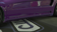 InfernusClassic-GTAO-Skirts-PrimaryColorSkirts.png