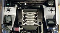 Intruder-GTAV-Engine