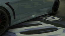 Komoda-GTAO-Skirts-CarbonSportsSkirt.png